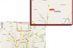 mapa-dojazdu